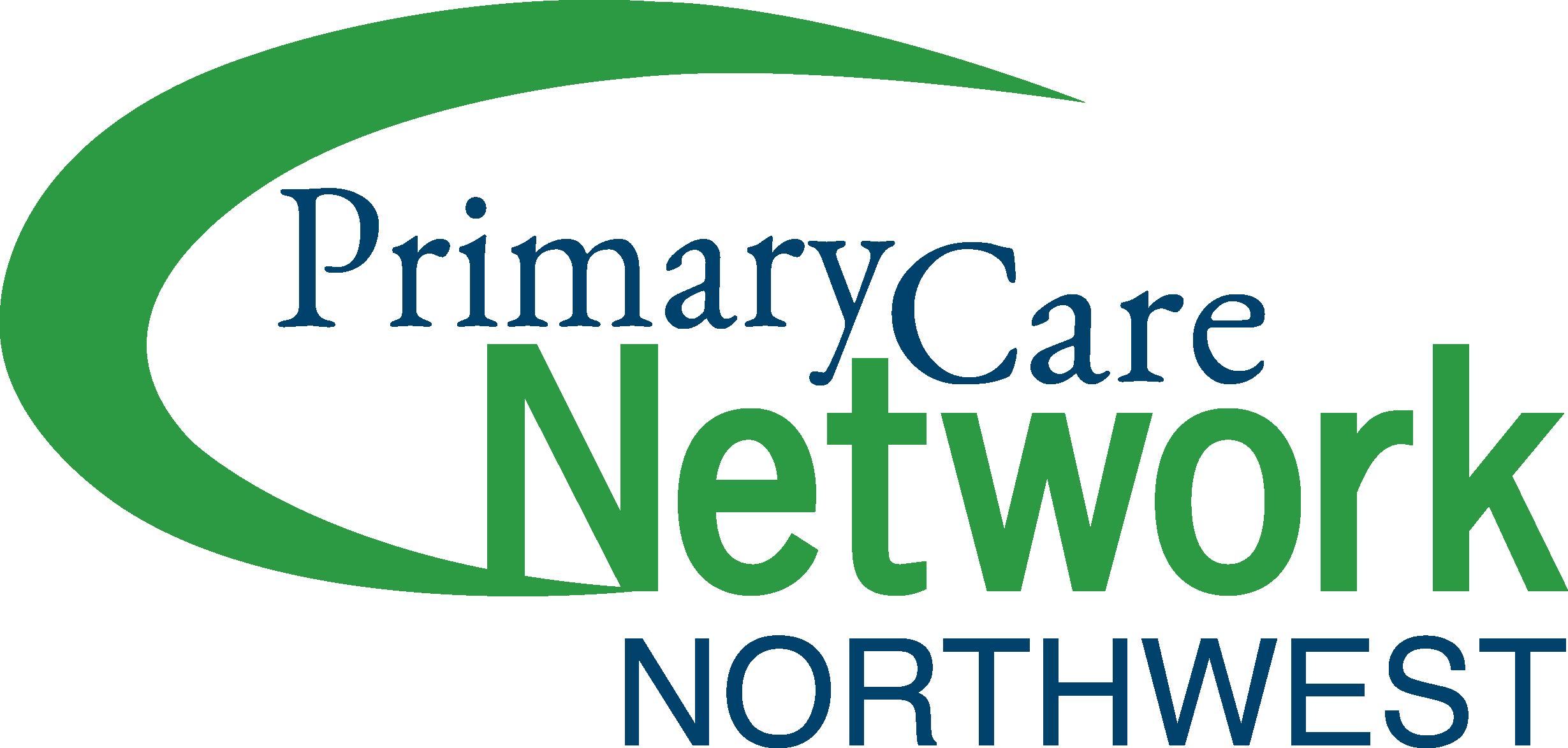 Northwest PCN